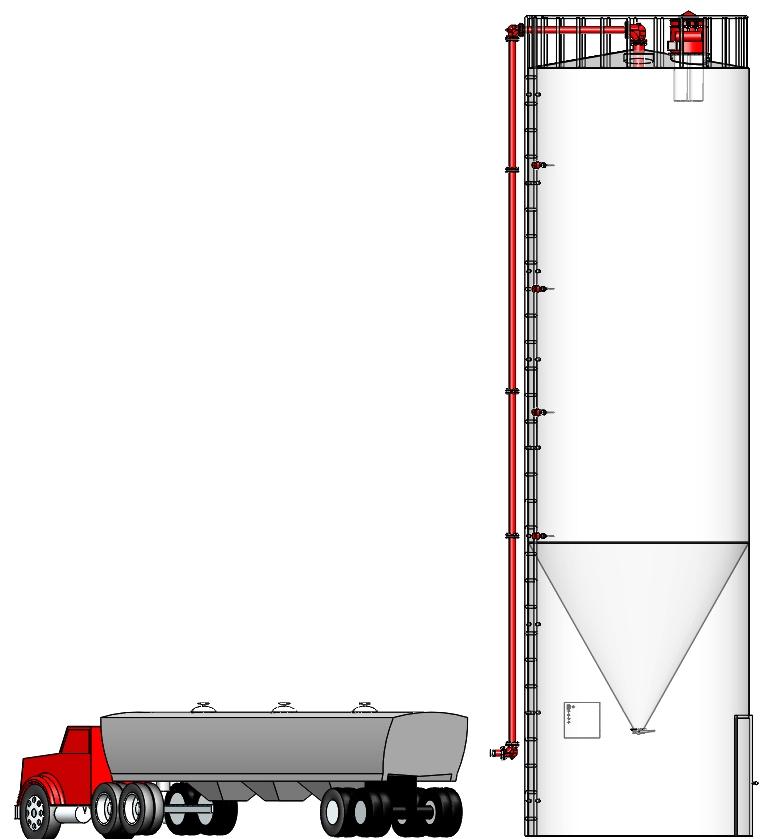 54d8feb8-6d28-4258-9138-507a4221d256-Truck Unload