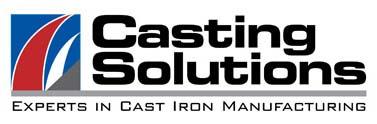 55354336-8518-45ac-ad9b-1a3ed061b0af-Casting Solutions Logo